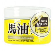 Отзывы Универсальный увлажняющий крем ROLAND с лошадиным маслом 220 г