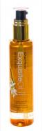 Масло питательное MATRIX Biolage EXQUISITE OIL 100мл: фото