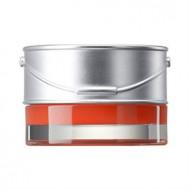 Тинт для губ оттеночный the SAEM Paint Lip Balm 03 Orange Coating 6,5гр: фото