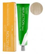 Краситель для волос интенсивный оттеночный CUTRIN REFLECTION DEMI AS 0.7S бежевый блондин 60мл: фото